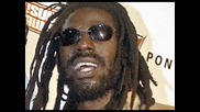 buju banton - bring you body come