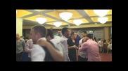 Бал Пге 2013 - Стара Загора