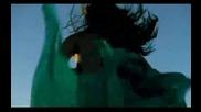 Nicole Scherzinger ft Will.i.am - Baby Love