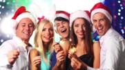 Коледни песни - Танцуваща Коледа - Baila Navidad