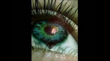 любо сляп от любов страхотна балада