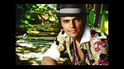 « Текст & Превод » Mohombi ft. Nicole Scherzinger - Coconut Tree ( Album 2011 - Movemeant )