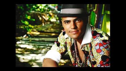 « Текст & Превод » Mohombi ft. Nicole Scherzinger - Coconut Tree ( Album 2011 - Movemeant )