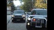 Борисов: България няма нито една спряна оперативна програма