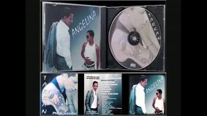 tarkan - album za 2008 - 2009