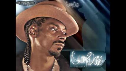 Snoop Dogg Ft. 2pac - Still Ballin (og Remix)