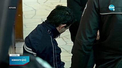 Финал на делото за убийството на дете в Сотиря