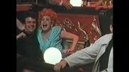 Юмрукът На Блондинката Филм Диема Blonde Fist 1991