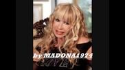 Лили Иванова - Стари мой приятелю