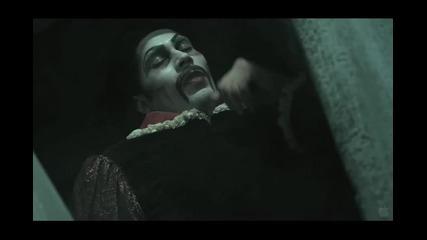 Rosencrantz and Guildenstern Are Undead | Movie Trailer Hq