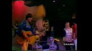 Bobby Solo Little Tony Rita Pavone - Rock Nroll Medley
