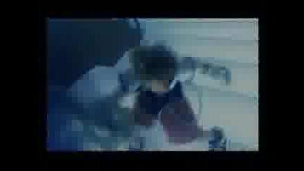 Thousand Foot Krutch (tfk) - Bounce