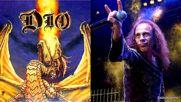 Dio – Killing The Dragon - Full Album