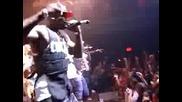 50 Cent - I Get Money (live At Avalon)