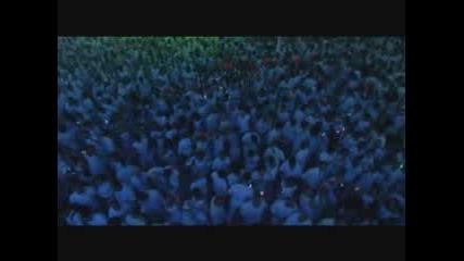 Armin Van Buuren - Sensation