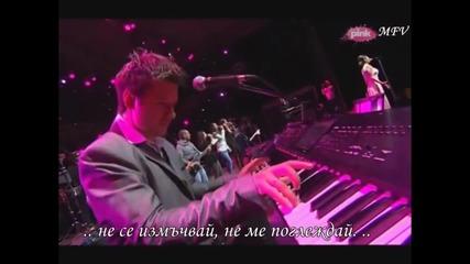 Ceca - Kukavica - Превод