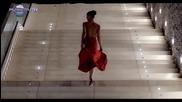 Emanuela - Smenyay Me- - Сменяй ме, Teaser 2015
