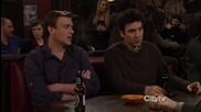 How I Met You rmother s08e17