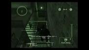 Scct Spies Versus Mercenaries