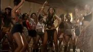 Nicole Scherzinger - Right There ( Solo Version ) * Перфектно Качество *