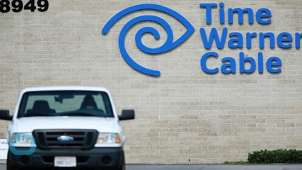 Charter Communications Acquires Time Warner Cable for $55.3 Billion