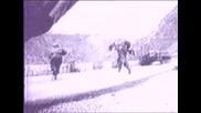 Огнемет-  Армия- Документален Филм