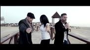 David Suncai & Ramon De La Rosa - No He Sabido (official Video)