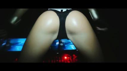 Секси момичета и Trap Music - 2014