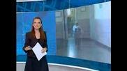 Учителка преби жестоко три деца в час по руски език lele maiko