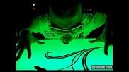Digo - Green Shock (original Mix) трябва да чуеш..