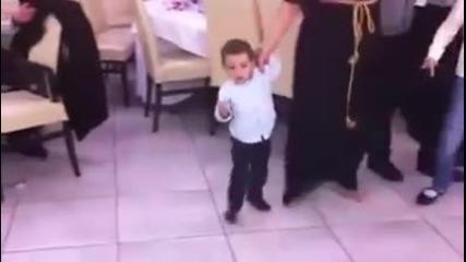 Malko Dete Igrae