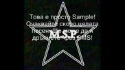 Album Sample Promo - 03 - Double N & L`zar - Nasila