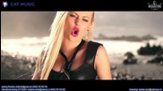 Dj Sava feat. Misha - Tenerife ( Official Video - 2013 )