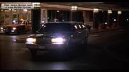 Hot Shots! Part Deux / Смотаняци 2 (1993) Bg Subs №201