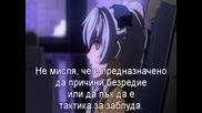 Full Metal Panic Tsr Епизод 11 - Bg Sub