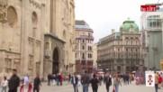 BV Vienna za gledane 1