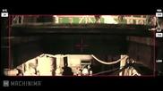 Assassins Creed 4 -- Creating Defy