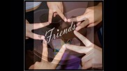 Защо Наричам Теб Приятел ||| best friend!!!