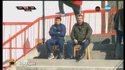 Изспортен свят 112 - Господари на Ефира (05.03.2015)