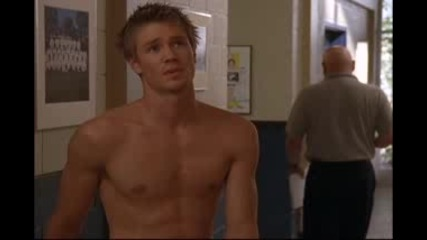 One Tree Hill - I Get Knocked Down