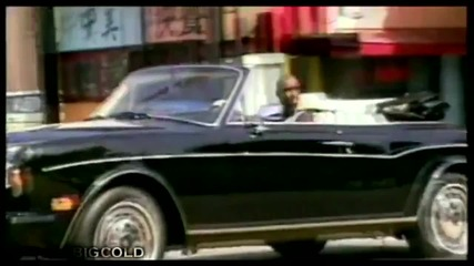 Nas ft 2pac & Rakim - I Can