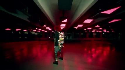 {sub} Lil Wayne ft. Nicki Minaj & Birdman - Y. U. Mad