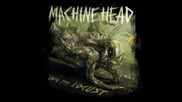 [превод] Machine Head - This Is The End