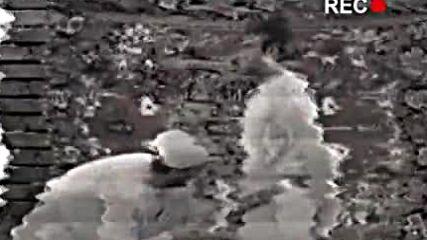 Китодар терорист еп. 10 онлайн урок