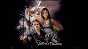 !!!най - Добрите !!!! ~twilight~ ~ The Vampire Diaries~ ~heroes~ -