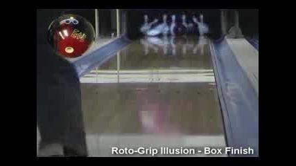 Roto Grip - Illusion