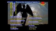 Тайната доктрина. Cosmic Evolution & On Kwan - Shi - Yin and Kwan - Yin 2. From the Secret Doctrine