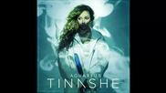 Tinashe ft. Future - How Many Times