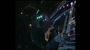 Gary Moore Documentary - White Knuckles And Blue Moods