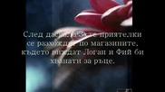 °•dirty Love« [ep.2] []